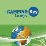 CKE camping key europe card