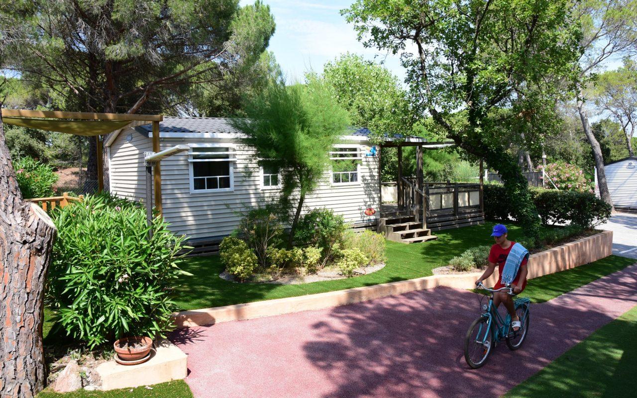 Cottage Key Largo