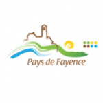 Logo Office Tourisme Pays de Fayence