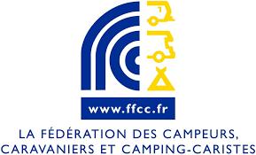 membre FFCC