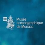 Logo Musée Océanographique Monaco
