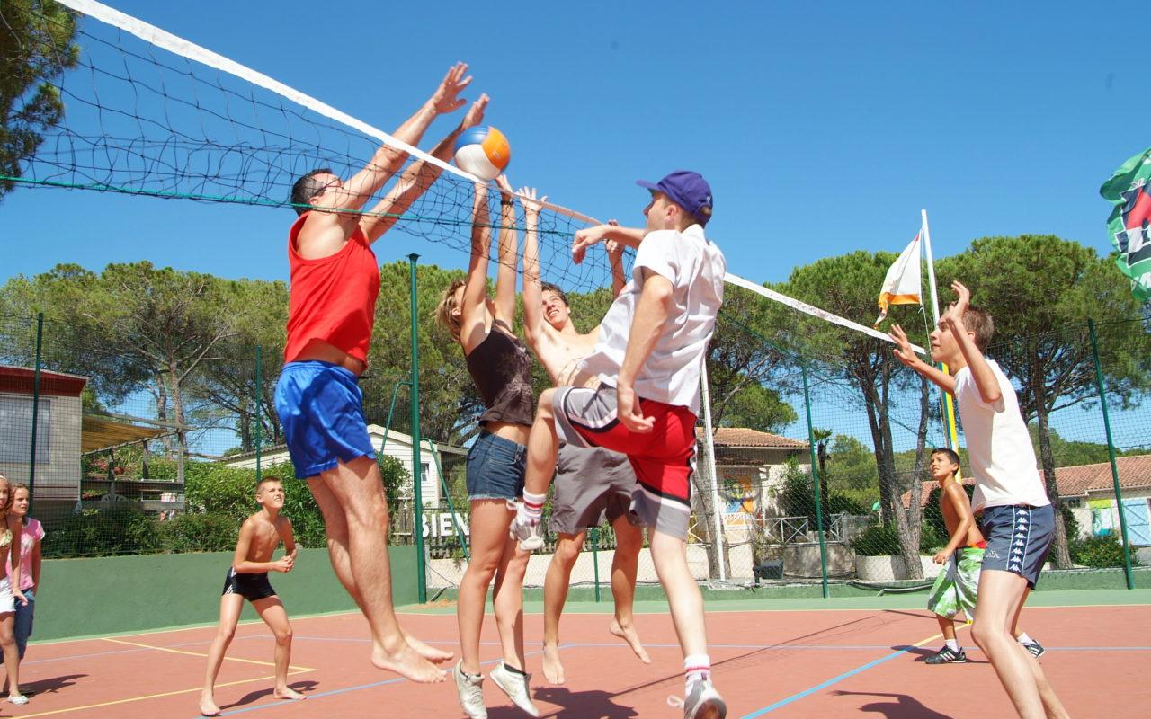 Tournois sportifs
