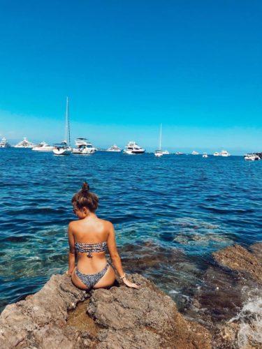 île sainte marguerite