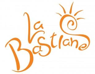 LOGO Bastiane 2015