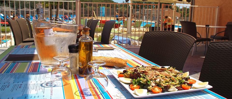 Restaurant-Taverne-de-Corto