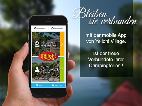 encart_appli_mobile_DE