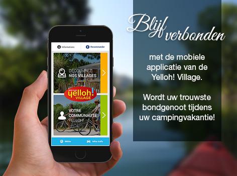 encart_appli_mobile_NL
