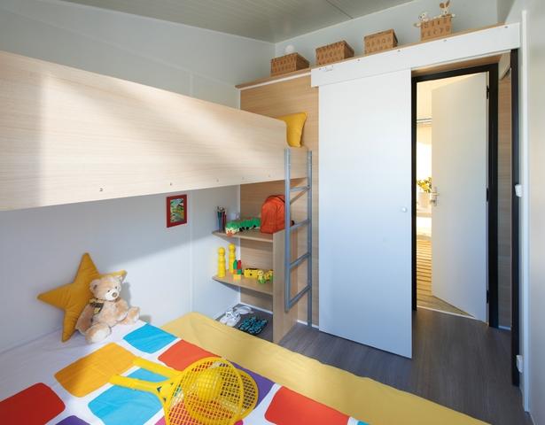 Kabana chambre enfant