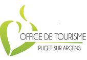 Office de Tourisme Puget