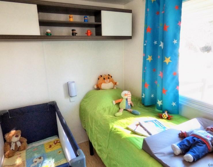 cottage_family_la_bastiane chambre
